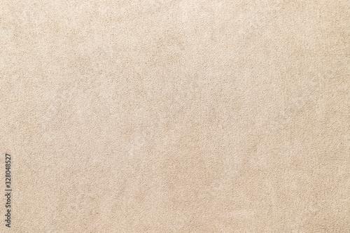Texture tessuto Wallpaper Mural