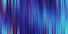 Colorful Blur Background Textu...