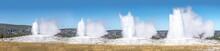 Development Of The Eruption, O...