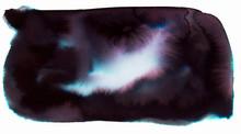 Watercolor Storm Inks Texture ...