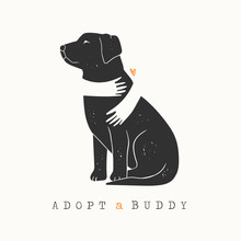 Adopt, Adoption, Animal, Art, ...