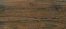Rustic Weathered Wood Texture ...