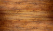 close up of wall made of wooden planks. Vintage