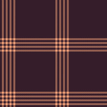 Check Plaid Pattern Vector. Ta...