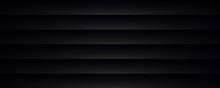 Dark Background Composed Of Ho...