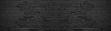 Dark Black Anthracite Damaged ...
