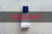 Sold Out Of Hand Sanitiser Sig...