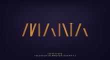 Mana, A Modern Minimalist Sans...