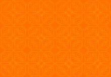 Seamless Pattern Design With F...
