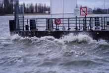 De Schelde Storm 2020