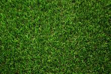 Green Grass Turf Floor Artific...