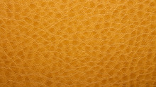 Brown Textured Leather.Light B...