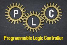 PLC Programmable Logic Control...