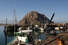 Harbor_Rock