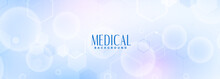 Medical Science And Healthcare...