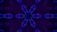 Blue Motion Design Background ...