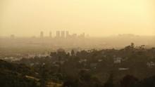 Los Angeles Century City And B...