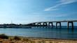 San Remo bridge connecting Phillip Island with San Remo area
