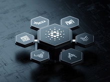 Cardano Open Source Cryptocurr...