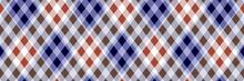 Geometric Texture, Crossing, G...