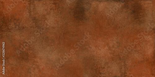 Fototapeta old wood texture of rusty metal obraz na płótnie