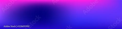 Fototapeta Purple, Pink, Turquoise, Blue Gradient Shiny Vector Background.  obraz