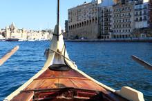 02/06/2020 Valletta, Malta, In...