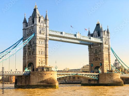 London, England: The British Life