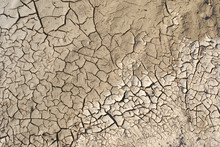 Drought Dry Water Climate Chan...