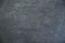 Rough Dirty Concrete Stone Wal...