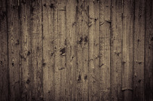 Tinted Wood Background
