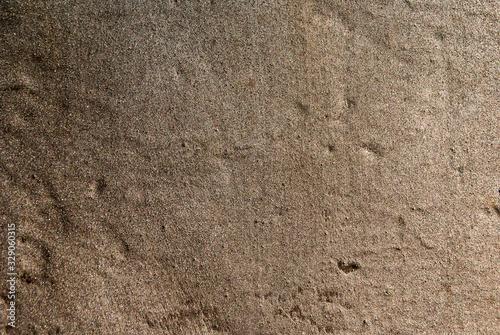 Photo Texture metallo