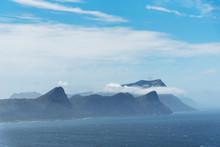Cape Point, Western Cape, Sout...