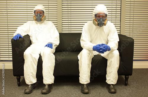 Photo Quarantine