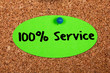 Leinwanddruck Bild - 100% Service