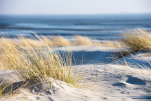 Strandruhe