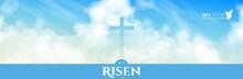 Christian Religious Design For...
