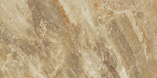 Natural Beige Marble Stone. Ce...