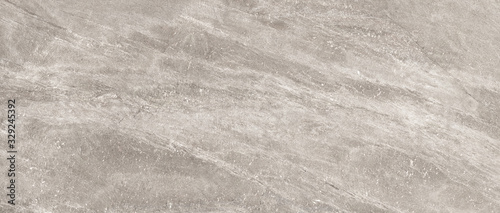 Cement texture, stone wall background
