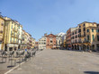 Udine, Italien