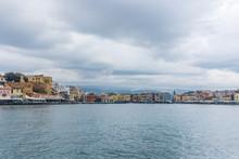 Landmarks Of Greece - Beautifu...