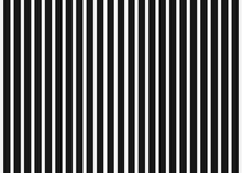 Vertical Line Pattern. Stripes...
