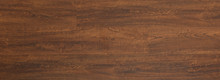 Wooden Natural Texture. New Pa...