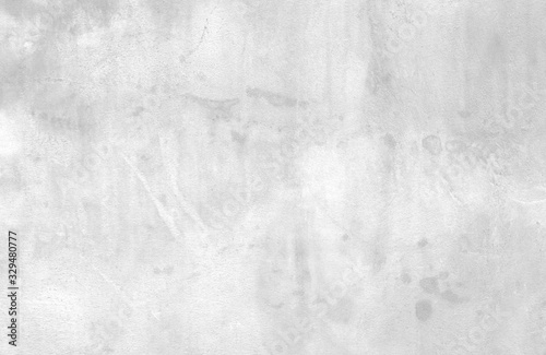 Abstract background grey Canvas Print