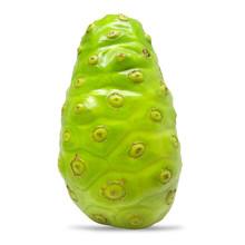 Noni Fruits (Morinda Citrifoli...