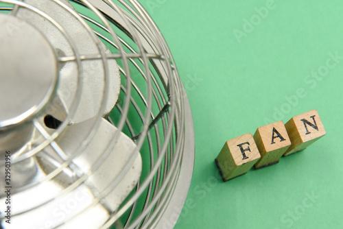fan アルファベット テキスト 文字 英字 単語 スタンプ 素材 alphabet letter word text stamp Wallpaper Mural
