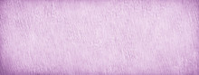 Abstract Purple Background. Vi...