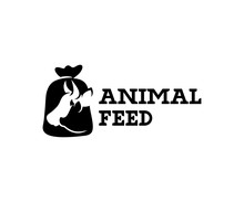 Animal Feed And Pet Food, Cow,...