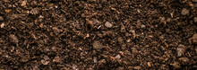 Earth Ground Texture As Backgr...