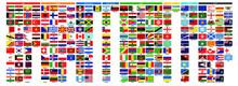 世界の国旗 | World Flags ...